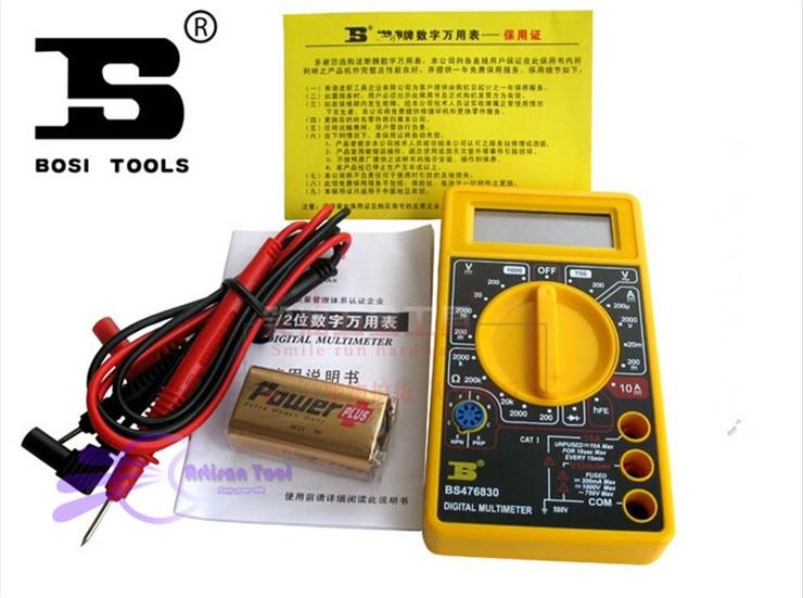 15pcs Elettronica per la casa Kit di strumenti di riparazione Rete - Set di attrezzi - Fotografia 5