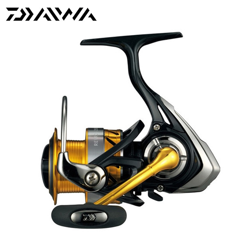 daiwa new spinning angelroll 15 revros a 5 ball bearing spinning fishing reel saltwater reel front drag carp roll free shipping бу скутер красноармейск доброполье