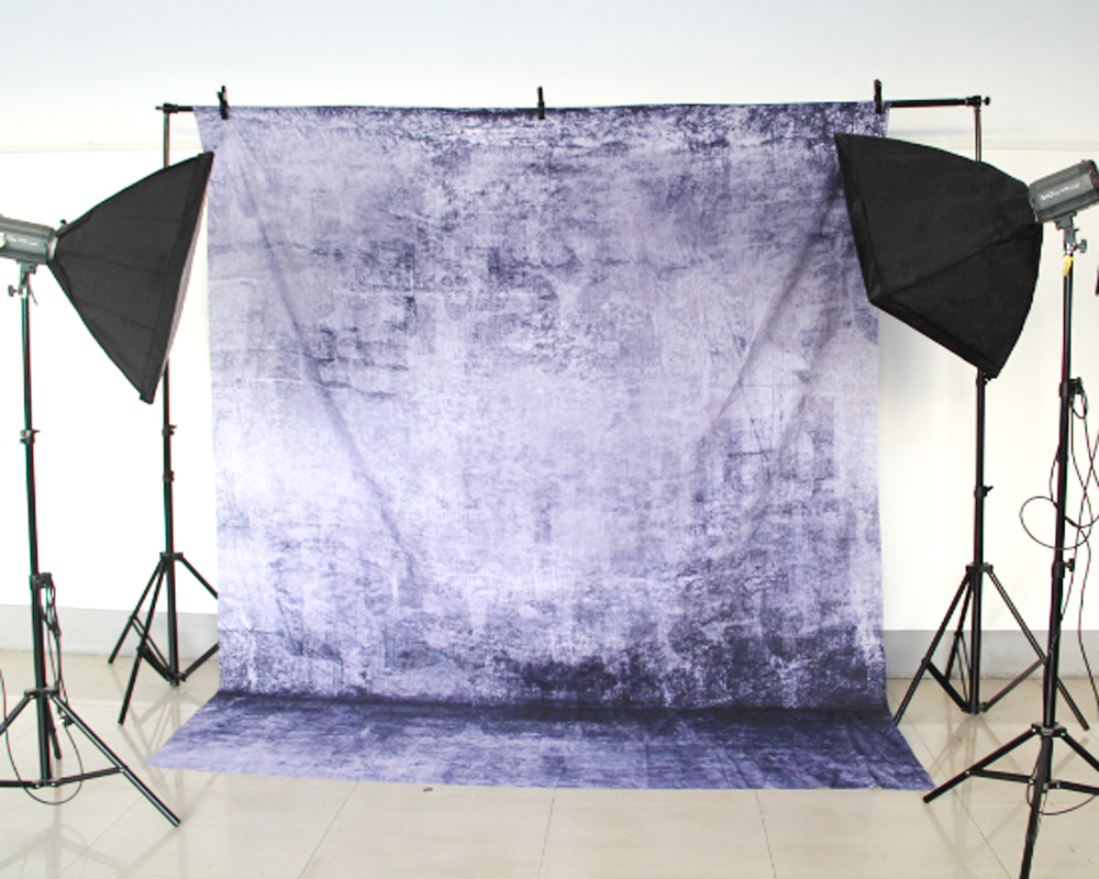 8x8ft Oxford Fabric Photography Backdrops Sell cheapest price In order to clear the inventory /1 day shipping NjB-033 8x10ft oxford fabric photography backdrops sell cheapest price in order to clear the inventory 1 day shipping njb 024