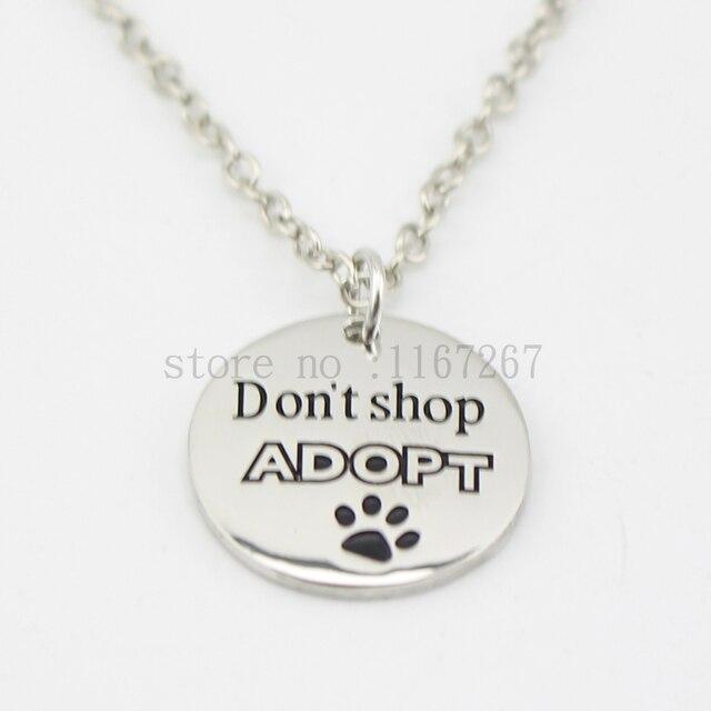 New Adopt a Pet 1