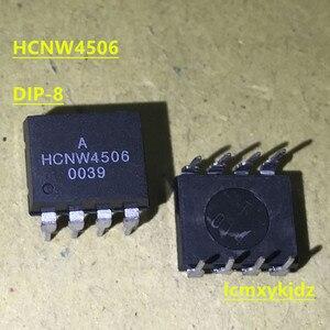5PCS X BP3133A SOP-8 BPS