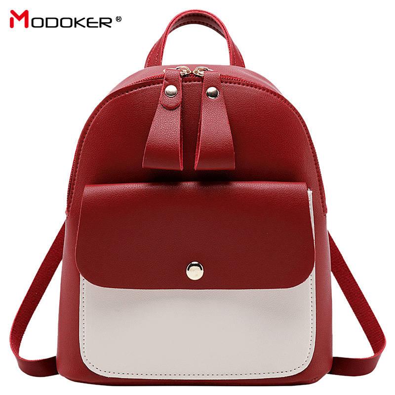 Shoulder Bag backpack Multi-Function Small Backpack Female Ladies Shoulder Bag lovely Stylish and elegantShoulder Bag backpack Multi-Function Small Backpack Female Ladies Shoulder Bag lovely Stylish and elegant