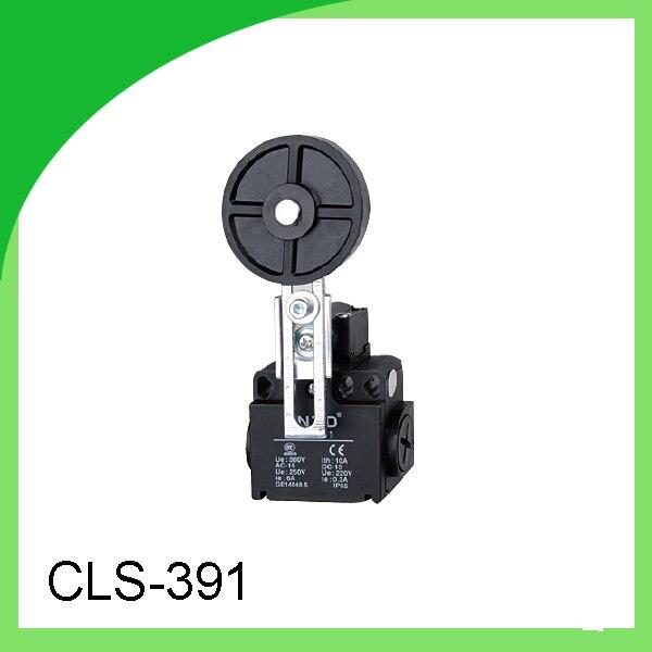 Universal Température Interrupteur m22x1.5//N.O. Thermique