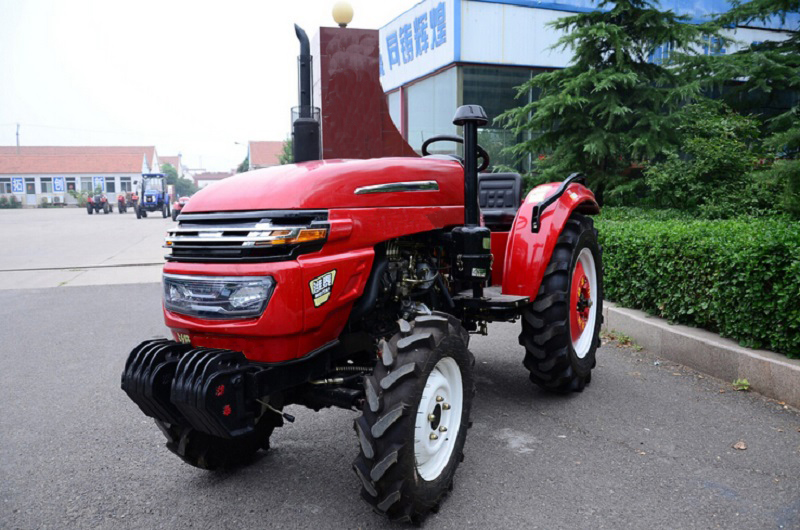 US $6150 0 |massey ferguson farm tractor mini for sale philippines-in  Pallet Jack from Automobiles & Motorcycles on Aliexpress com | Alibaba Group