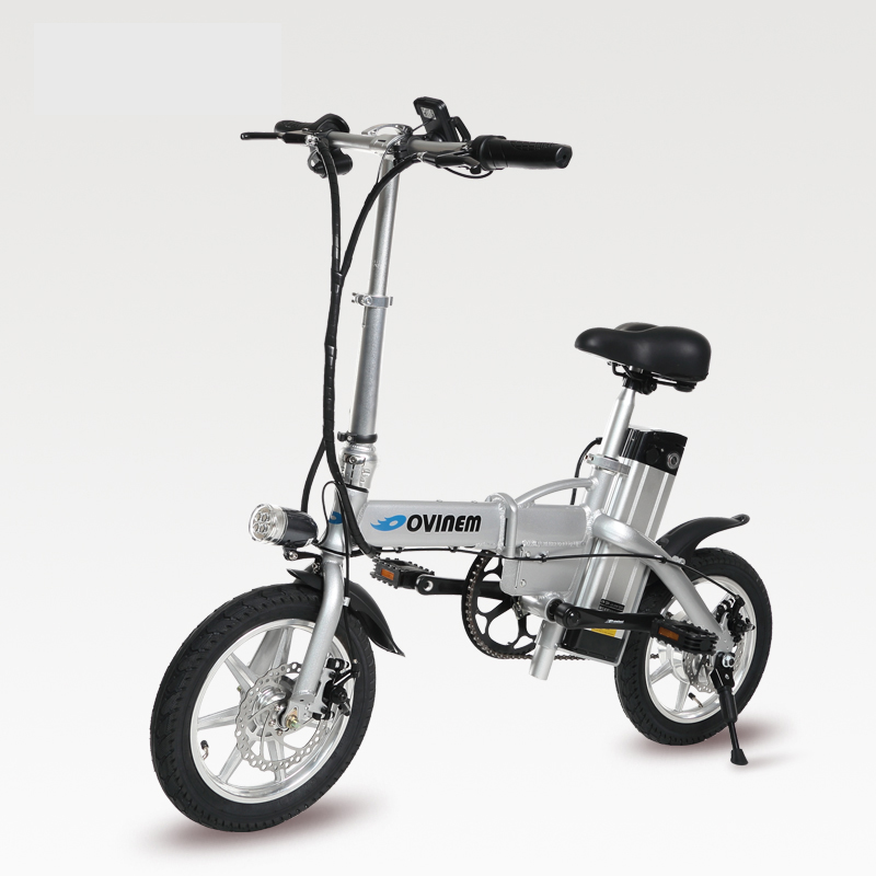 Foldable electric power mountain bike adult generation of super light with a lithium electricity single walking  miniat with USB e road route lh950 lh980n 900n x6 hdx7 dedicated lithium electricity board power ultra durable 063443