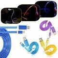 2016 Новый Свет 1 М USB 3.1 Type-C для USB 2.0 мужской Заряда Данных Кабель Синхронизации для Macbook для Xiaomi 4C для Nokia N1 таблетки