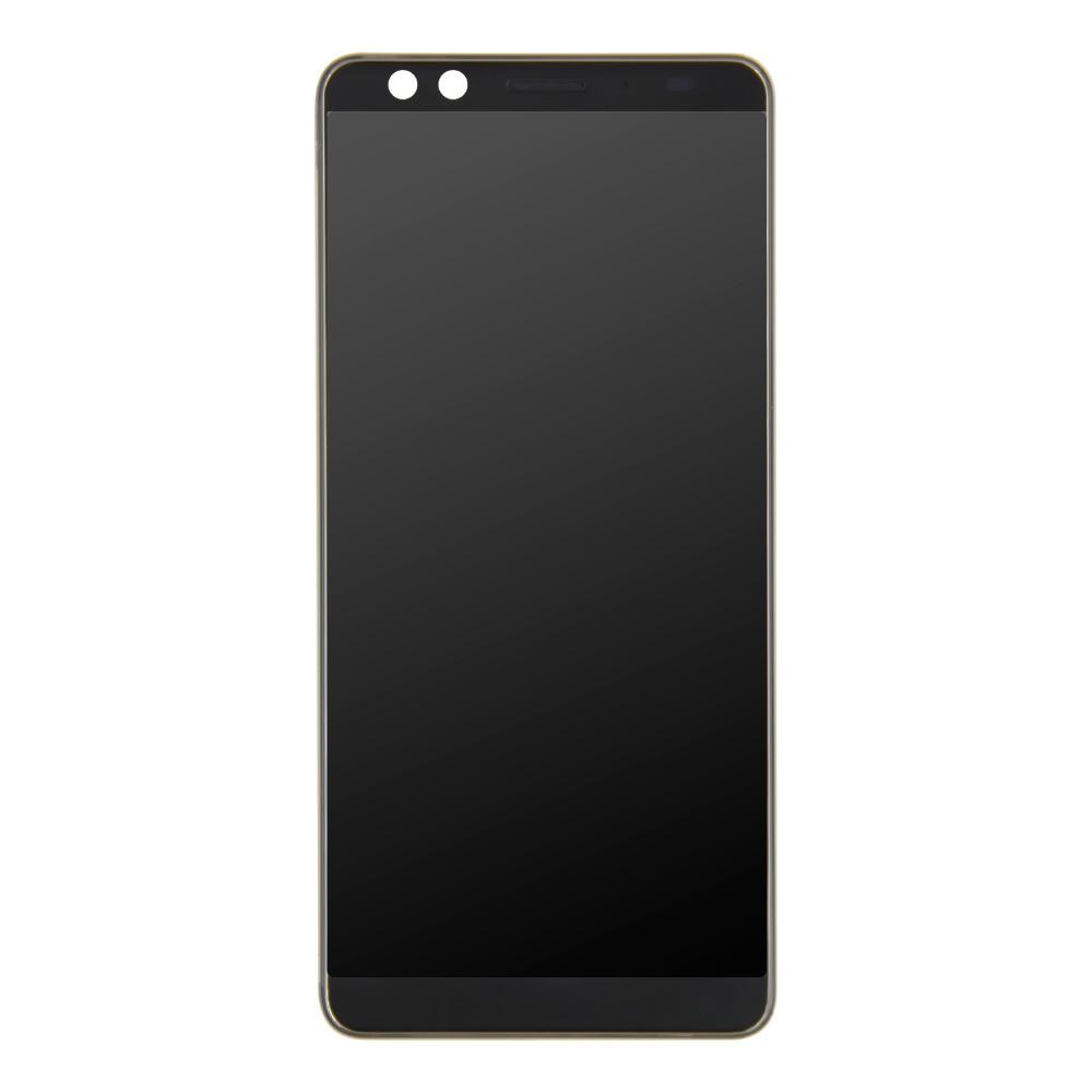 For 6.0 HTC U12+ U12 Plus LCD Display Touch Screen Panel Glass Digitizer Assembly + Free ToolsFor 6.0 HTC U12+ U12 Plus LCD Display Touch Screen Panel Glass Digitizer Assembly + Free Tools