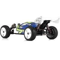 ZD Racing 9020 1/8 4WD 120A ESC 4274 мотор RC бесщёточный Багги автомобили дистанционного управления игрушки внедорожный автомобиль дизайн автомобиля Моде