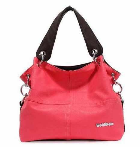 ... Freya Safi Hot Retro Vintage Women s PU Handbag Tote Trendy Shoulder  Bags Messenger Bag Cross body 5230d41a7f35b
