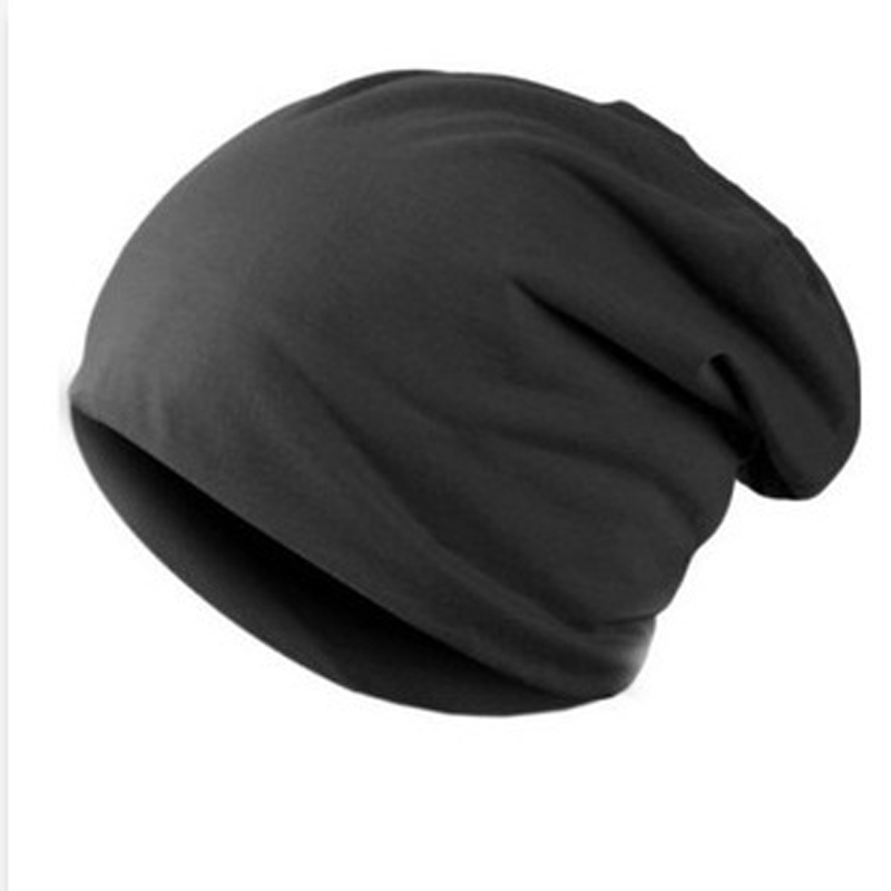 2pcs Casual Beanies Hat For Men Women Spring Fashion Knitted Winter Hats Solid Color Hip-hop Slouch Skullies Unisex Cap Hat  цены