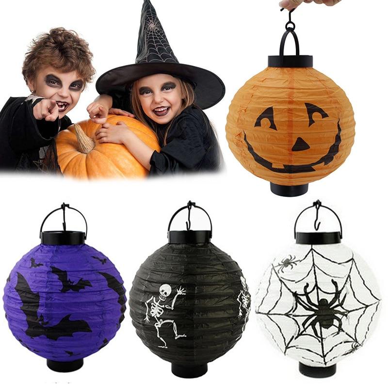 popular halloween decorations paper buy cheap halloween