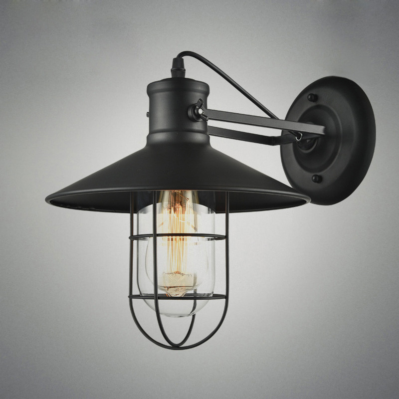 Online Get Cheap Lampada Da Parete Coperta -Aliexpress.com ...