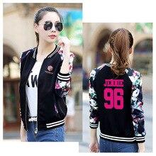 Blackpink Fashion Jacket