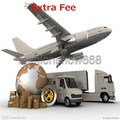 Specific Channel for Fill Postage,Repayment the Item,Change the Method of Transport,Fast Shipping Fee ,Extra Fee