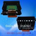 Бесплатная Доставка Новые оригинальные Печатающей Головки QY6-0057 Печатающей Головки Совместимо Для Canon IP5000 IP5000R головка Принтера