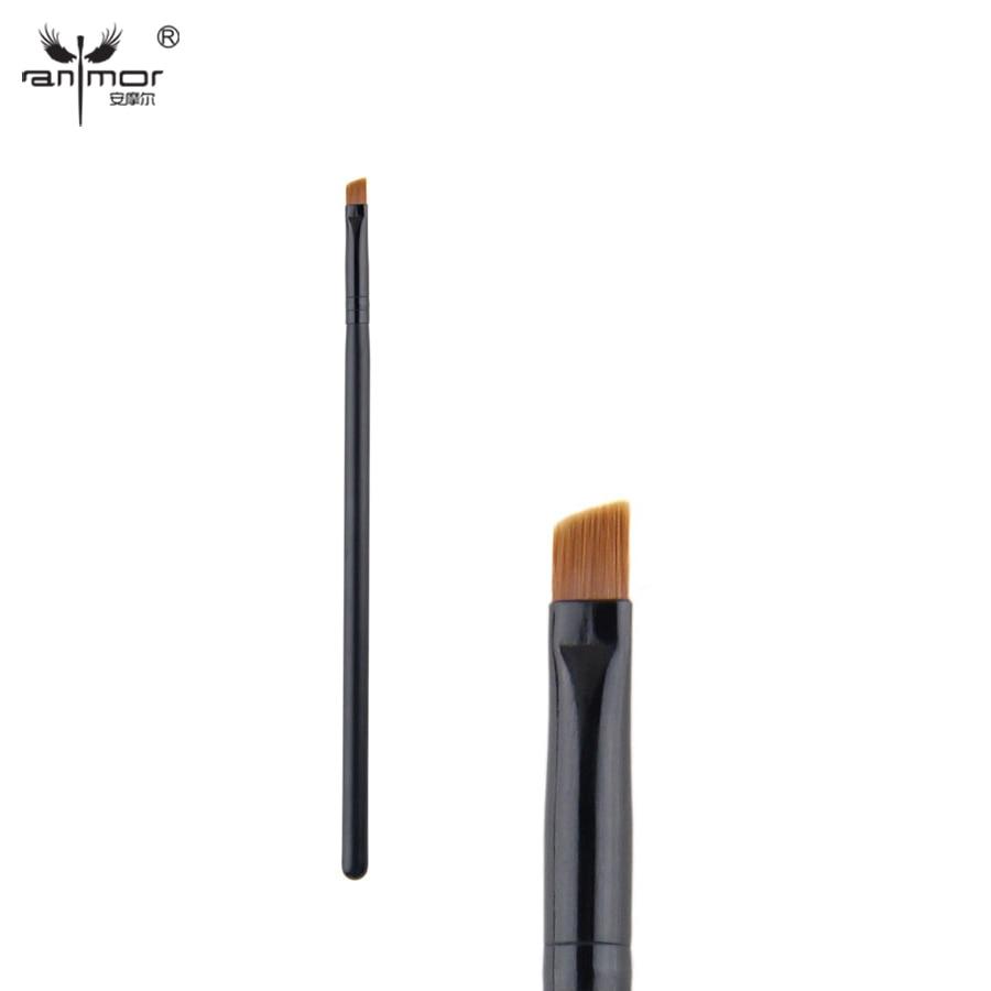 Aliexpress.com : Buy STORE CLEARANCE SALE Angled Eyebrow ...