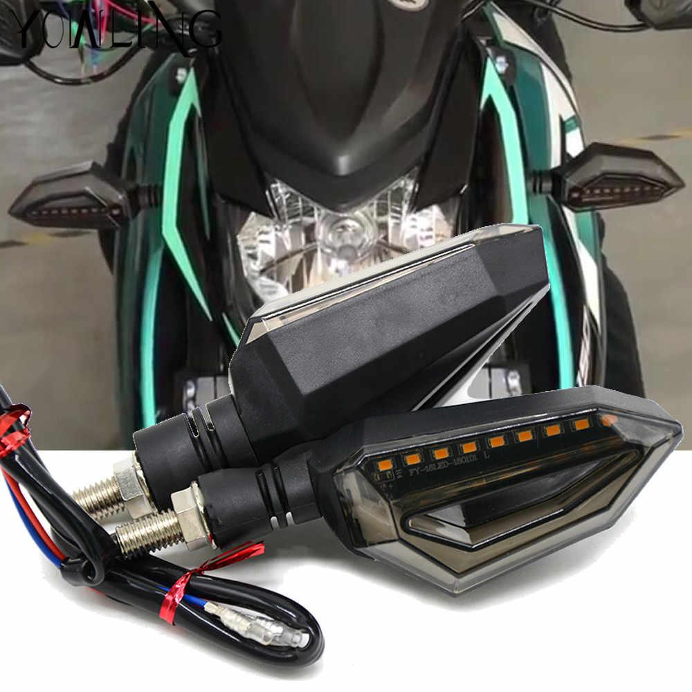 Xrv Flasher Relay Wiring Diagram on