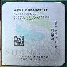 Intel Intel Xeon X3460 2.8 GHz Quad-Core Eight-Thread CPU Processor 8M 95W LGA 1156