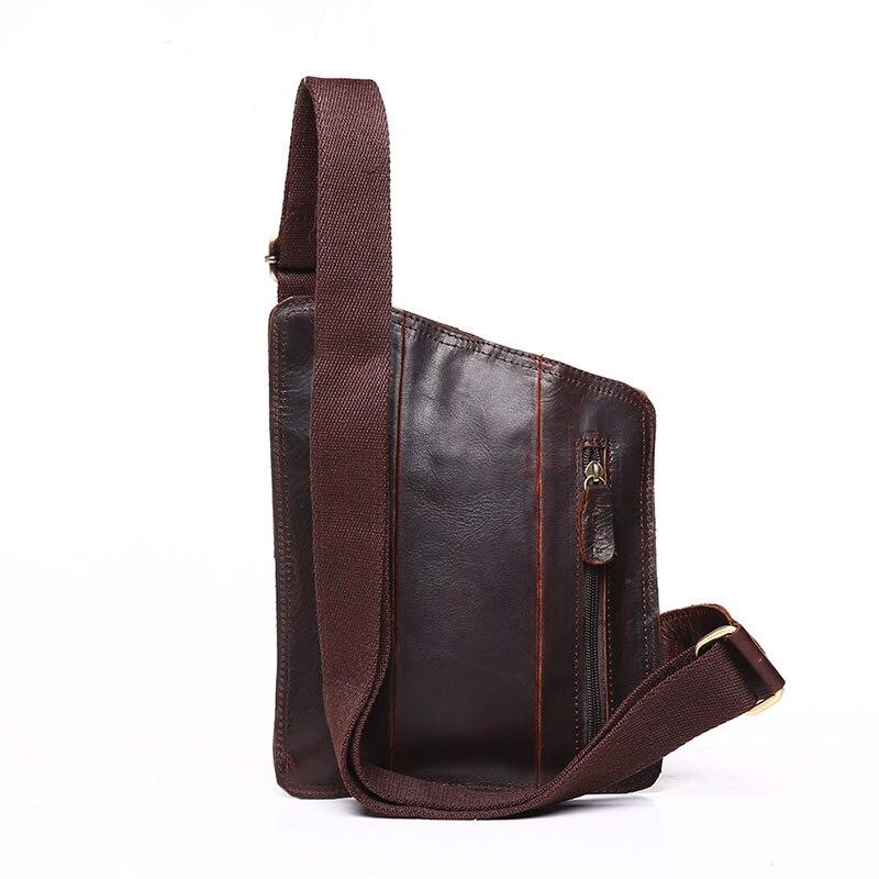 de retalhos do vintage pacote Number OF Alças/straps : Único