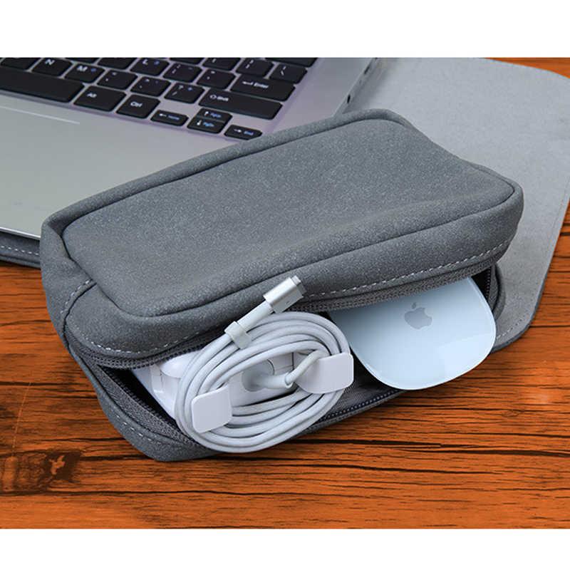 2020 nowy peeling torba na laptopa dla Macbook Air 13 2019 Pro Retina 11 12 14 15 Case dla Xiaomi 13.3 15.6 rękaw Notebook moda okładka