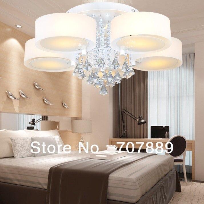 Leuchte Wohnzimmer Progo