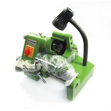 U2 Universal Cutter Grinder Cutting tool Grinding Machine tool sharpener