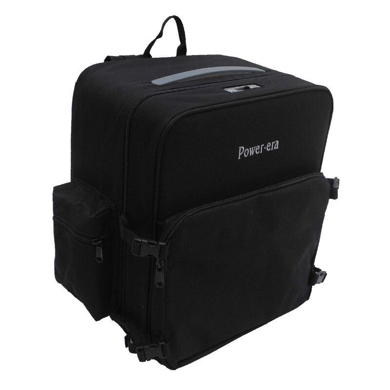 Phantom 4 Drone Case Backpack Original EVA Shell  Storage Bag Handbag For DJI Phantom 4  4pro Drone Accessories