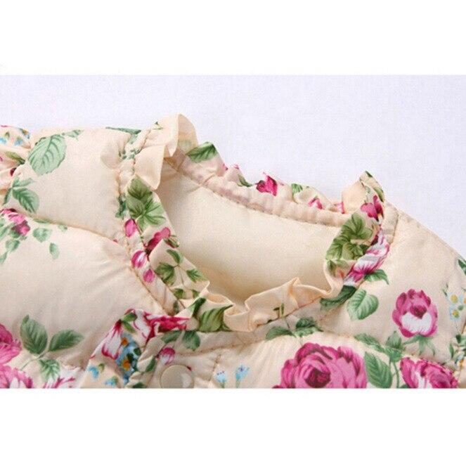 BibiCola-Girls-Kids-Vests-Childrens-Down-Cotton-Warm-Vest-Baby-Girls-Sweet-Floral-Waistcoat-High-Quality-Kids-Vest-Outerwear-4