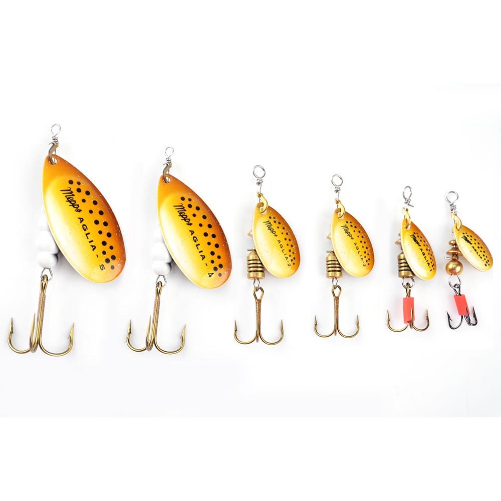 блесны тройники для рыбалки