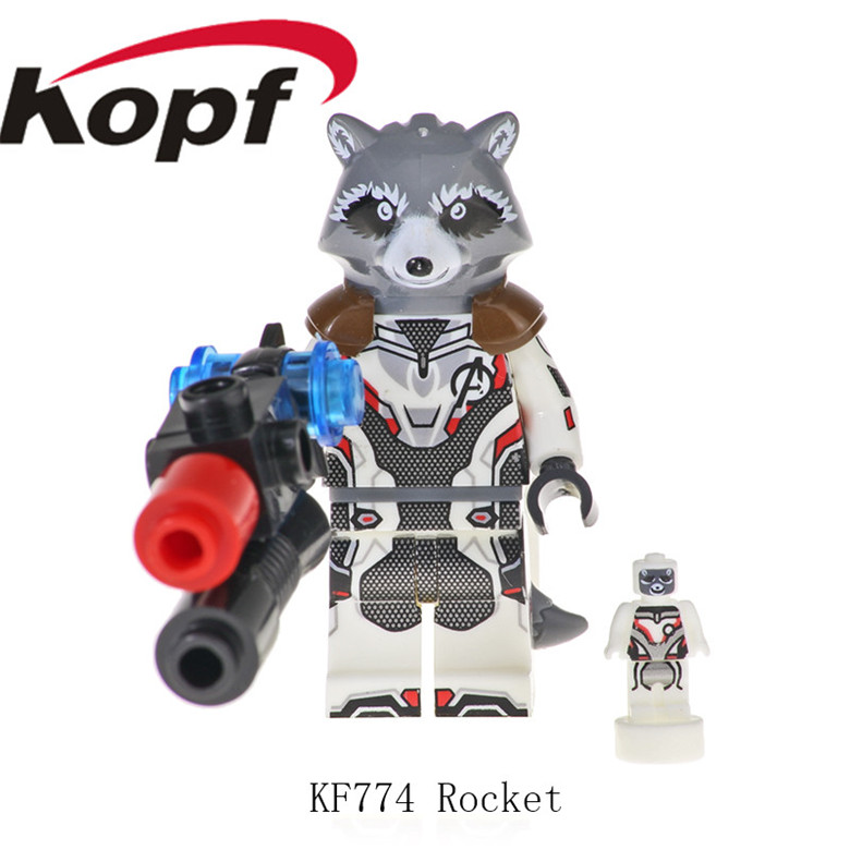 KF774-1