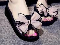 201818 Woman slippers TAP