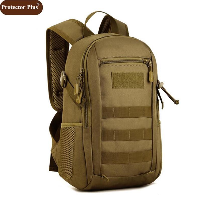 Popular Mini Military Backpack-Buy Cheap Mini Military Backpack ...