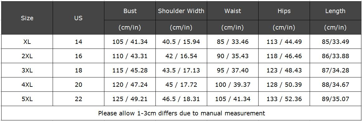 9333f822edf Rosegal Plus Size Beach Wrap Dress Summer Casual Dress Solid Color ...