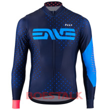 80b63a5c9 enve maap 2018 wear custom cycling clothing autumn bike maillot fall  breathable cycling jersey ropa ciclismo