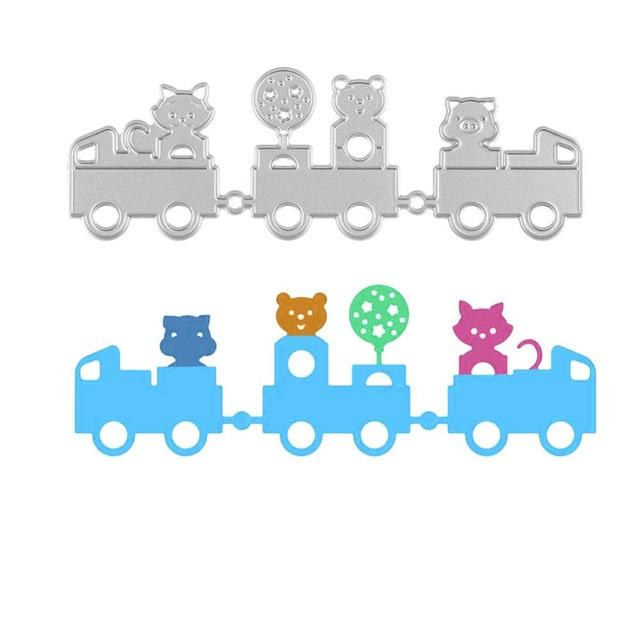 Fein Zug Motor Vorlage Zeitgenössisch - Beispiel Wiederaufnahme ...