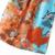 Abrigos Mujer Primavera Otoño Mujer Nueva Moda Estampado de Flores Pájaro Largo Trench Coat Ladies Open Interruptor Larga Ocasional Outwear las Capas