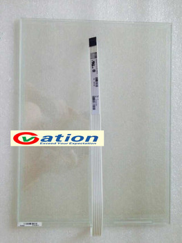 For E500979 Touch Screen Glass