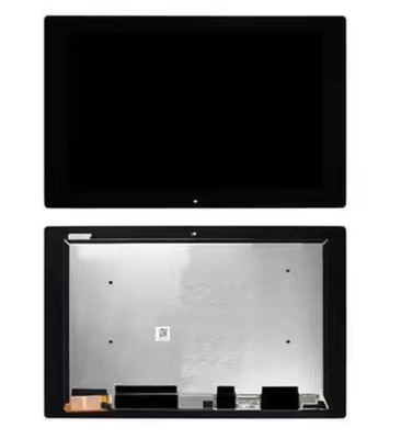 For Sony Tablet Xperia Z2 SGP511 SGP512 SGP521 SGP541 LCD display touch screen assembly high quality lcd display touch screen assembly for sony xperia z2 tablet 10 1inch replacement part for sony z2 tablet lcd screen