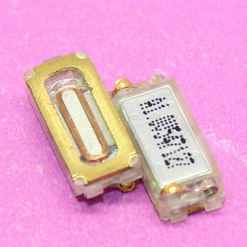 imágenes para 100% Nuevo Altavoz Del Oído Del auricular de Reemplazo para Nokia Lumia 225 620 625 1520 925 RM-1011 Alta Calidad, 5 unids/lote