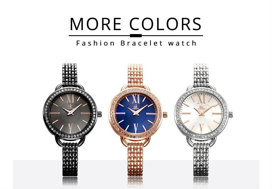 women-watch-K0089-PC_04