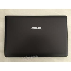 Image 2 - מחשב נייד מקרה עבור Asus K52 K52D K52F K52J K52N K52JB K52JK למעלה כיסוי/palmrest מקרה/תחתון פגז/ כונן קשיח כיסוי/מסך מסגרת