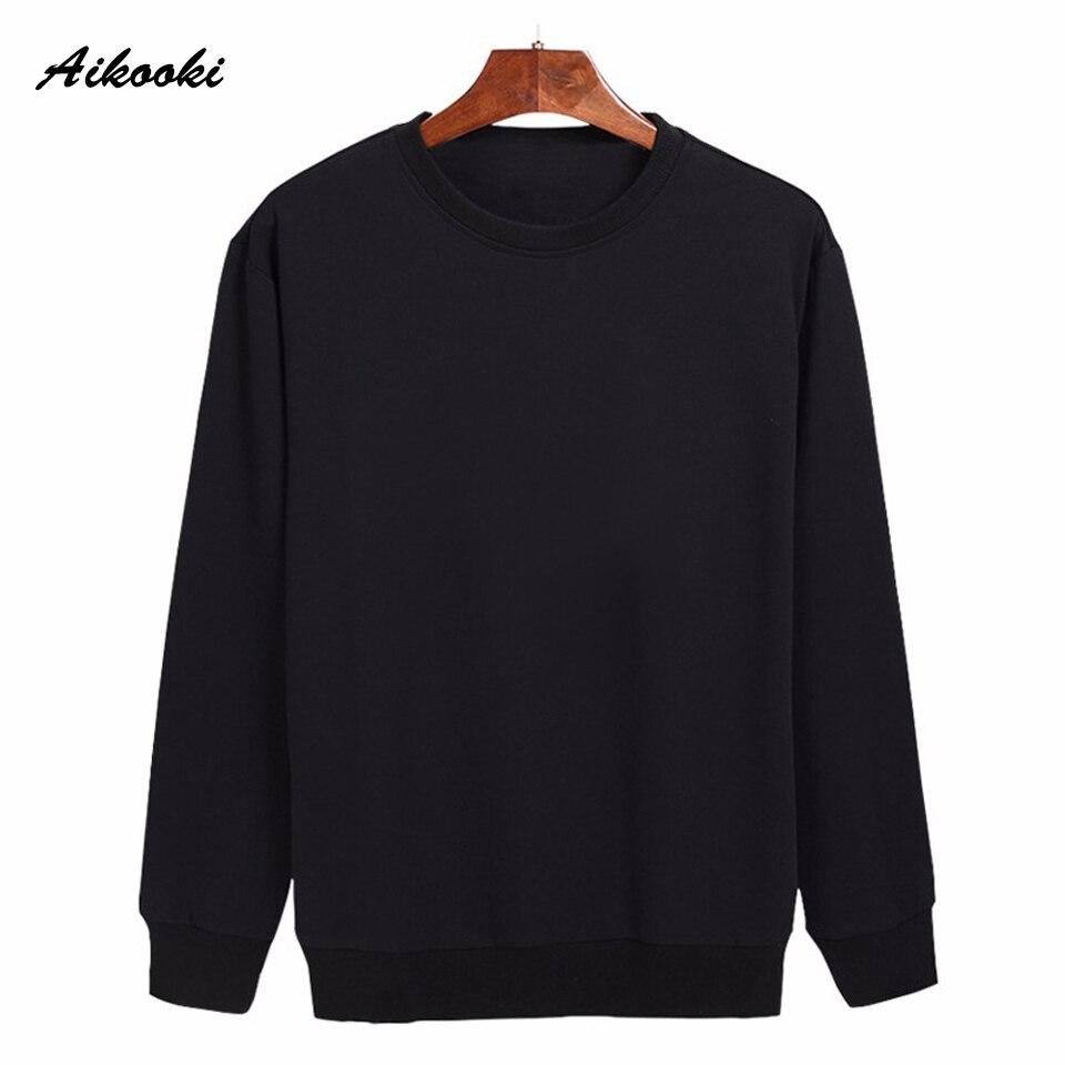 2018 Նորաձևության դիզայն Sliod Black Grey Long - Տղամարդկանց հագուստ - Լուսանկար 1