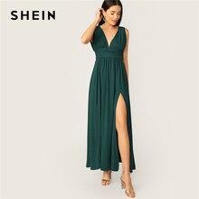 Gợi Cảm SHEIN Lao