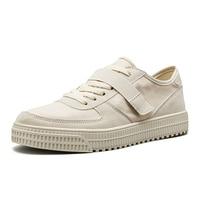 new mens Casual flat shoes sapato masculino zapatillas blancas hombre erkek sapato masculino ayakkabi zapatos de hombre