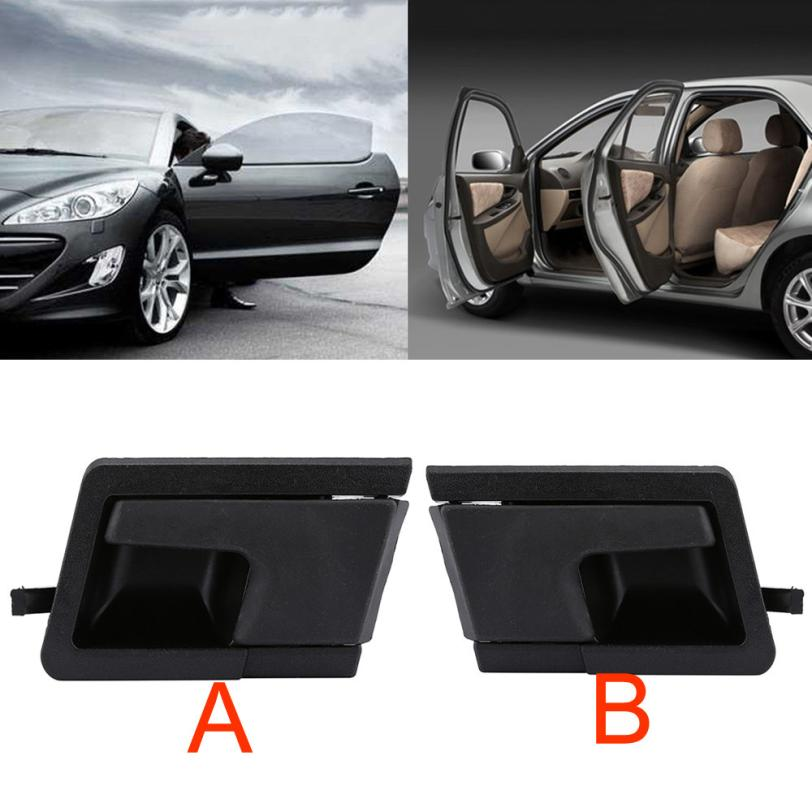 Beige Links Fenster Schalter Tür Griff Für BMW F10 5 Series 10-16 Universell