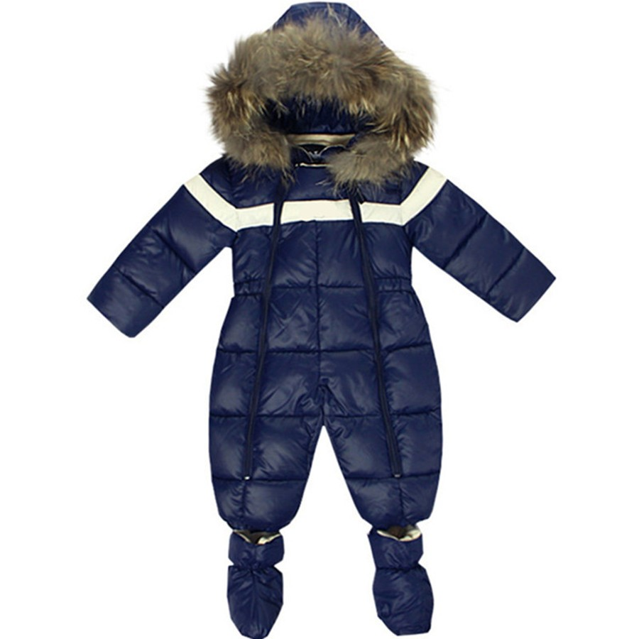 Newborn-Baby-Snowsuit-Winter-clothes-Boys-Girls-Down-rompers-Siberia-children-Snow-Clothing-Outerwear-Infant-Kids (2)