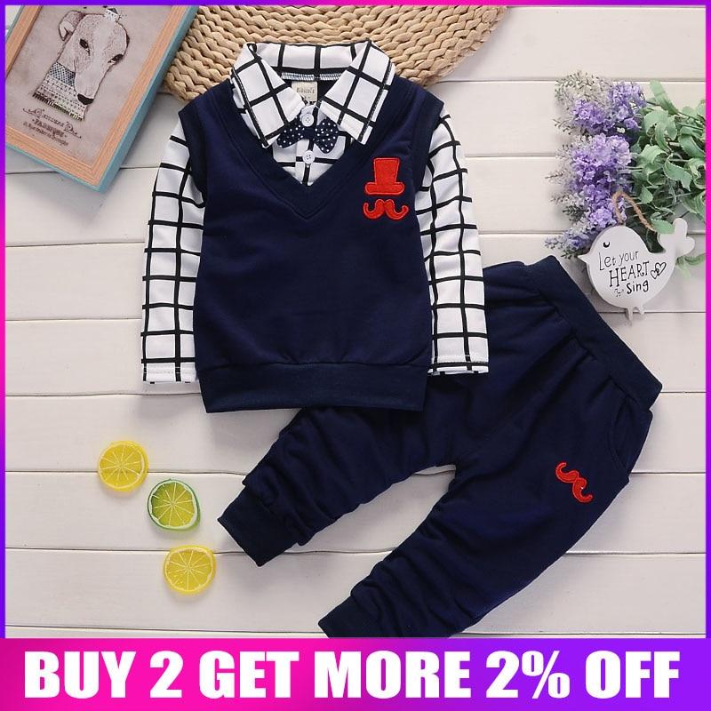 7fac4f949 Ropa de verano para niñas nuevos conjuntos de ropa Casual para niños  camisas de flores falda