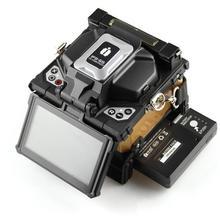 Корейский Инно аппарат для сварки волокон/волоконно-оптический сплайсинга IFS-55 ARC