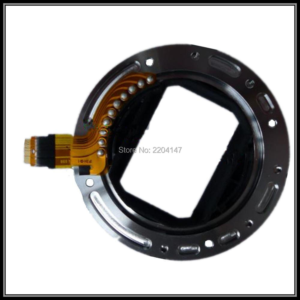 NEW Original SEL2470GM Bayonet Mount Ring For Sony FE24-70mm F2.8GM Lens Repair Part цена и фото