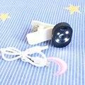 HD 120X Microscópio Universal Tela Cheia Do Telefone Móvel LED rechanging Len para iphone 5 5s 6 6 s/para samsung note 5 para huawei p8